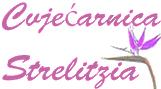 Dostava cvijeća Split | Cvjećarnica Strelitzia